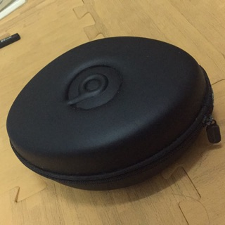 Beats 耳機收納盒9成新