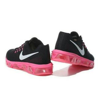 NIKE氣墊鞋 nike夏季新款 跑步鞋 女鞋 全掌氣墊鞋 運動鞋 休閒鞋 鞋子 NK鞋子 籃球鞋 耐克鞋 NIKE