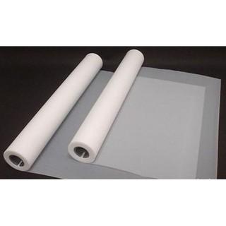 美國的熱溶膠(100 公分寬幅):神奇補衫、補丁、布標、貼布,用熱熨斗強