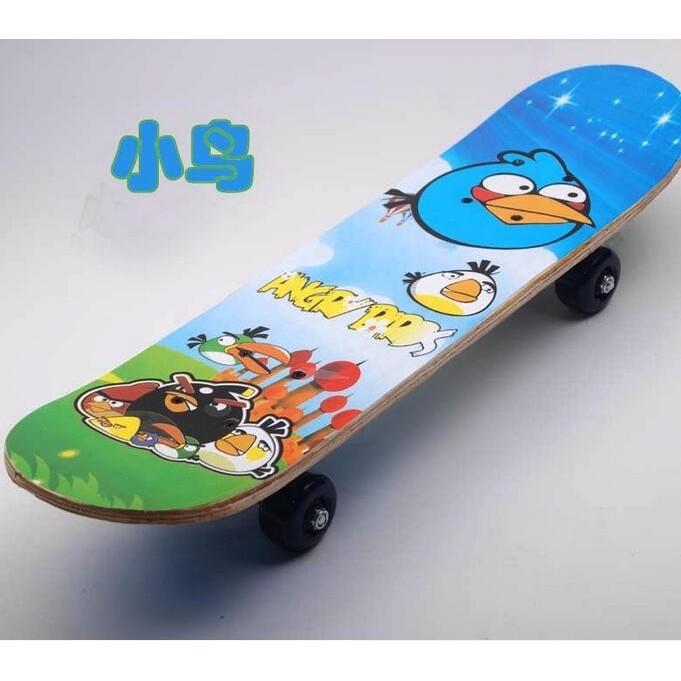 60CM兒童滑板車 tw