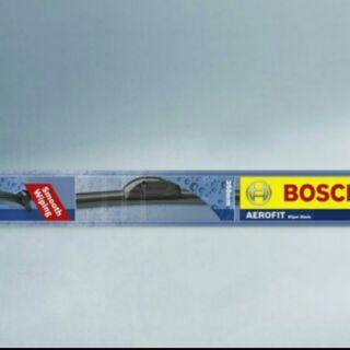 Bosch 雨刷 altis 2014 ,26+14
