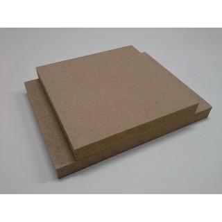 【小也賣賣】《清倉特賣》全新密迪板.密集板.木板 DIY NG 惜福 福利品