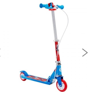 迪卡儂 二手 滑板車