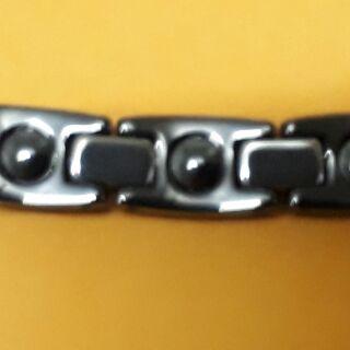 Cjw健康磁鍺石手鍊