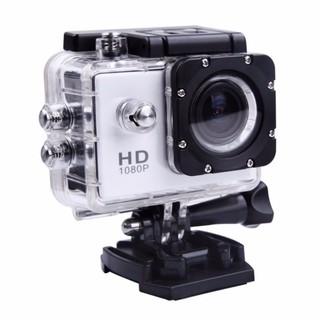 SJ4000 (外銷版) 運動攝影機 機車行車紀錄器 防水運動攝影機 機車行車記錄器 GOPRO 小蟻