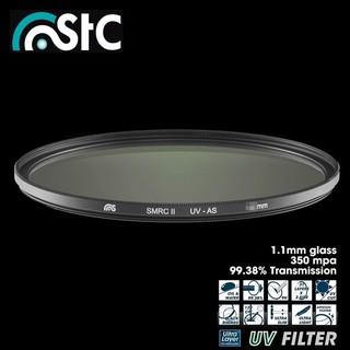 找東西@STC多層膜薄框MC-UV濾鏡37mm保護鏡37mm濾鏡Sony HDR-PJ540 DVD808E SR200