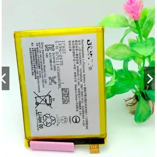 SONY Z5P手機電池