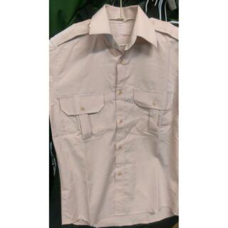 替代役短袖/長袖上衣 詢問度最高 免燙材質 熱門款式