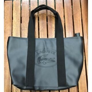 Lacoste 手提包