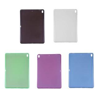 iPad pro 10.5 寸  TPU 系列