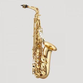 ((( 大高雄樂器 ))) ANTIGUA AS-4248LQ 中音薩克斯風