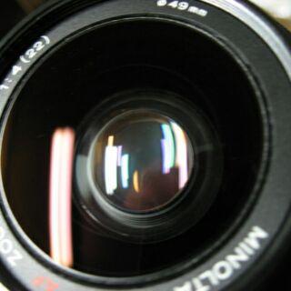 北門王 鏡頭 MINOLTA TAMRON FOR SONY A 70~210MM F4 35~70MM 35~105MM 100~200MM 100~300MM 28~80MM 全台最便宜