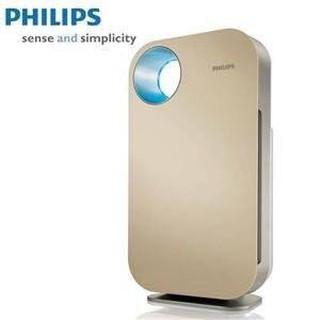 PHILIPS-飛利浦 高效濾淨空氣清淨機 AC4076  半價