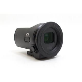 【高雄青蘋果3C】Nikon 1 V3 專用觀景窗 DF-N1000 電子觀景器 二手 %2324023