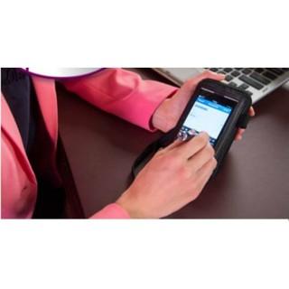 多功能迷你手機觸控斜挎創意錢包  M預購款   預購12~21個工作天