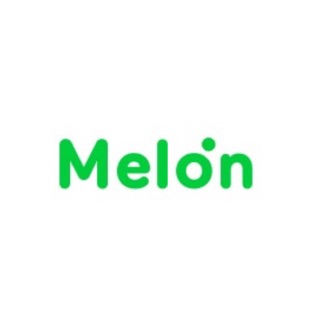 [For EXO]MELON 音源儲值