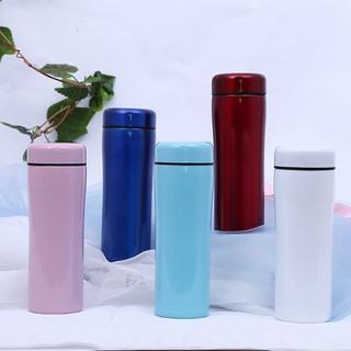 陶瓷杯子 不銹鋼保溫杯車載水