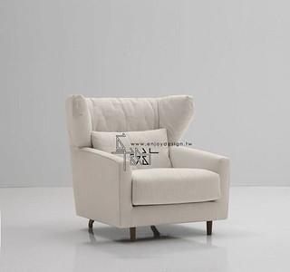 享設計Enjoy Design~客製家具~復刻Folk單椅~北歐。現代~可依現場訂製尺寸.材質.顏色!!