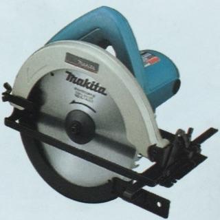 [喜樂喜修繕工具]牧田5806B1電動圓鋸機