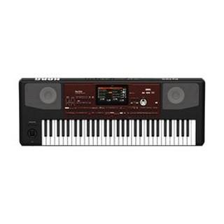 亞洲樂器 KORG PA700 編曲伴奏琴 電子琴