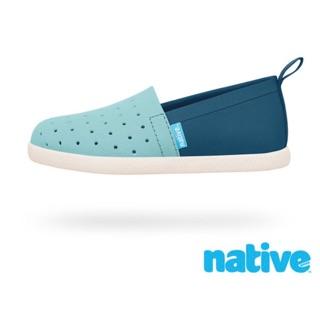 全新 Native Venice Kid童鞋 威尼斯懶人童鞋 US C8