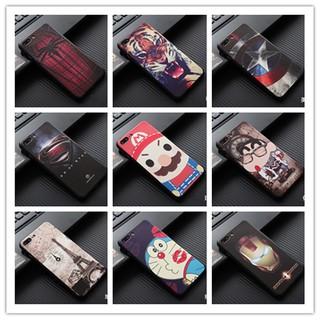 苹果7 plus手機殼 保護套 iphone7 plus保護殼手機殼 保護殼卡通防摔CASE