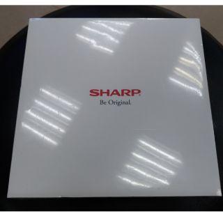 Sharp z3 全新未拆封