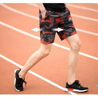 BK570款短褲 C2619 adidas五分褲 M~4XL 運動 休閒 慢跑 籃球 足球 排球 運動短褲