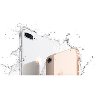 iPhone8/8Plus 免卡分期專案來摟