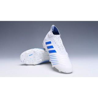 Teamsport Philipp | Adidas Predator 19.3 AG 41 13 D97943