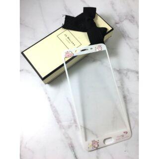 Oppo R9s/R9s plus卡娜赫拉玻璃保護貼全屏不碎邊