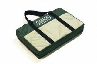 嘉隆 台灣製 卡式爐 雙口爐 專用外袋 收納袋 手提袋 BG-007