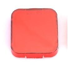 ~AMMO彈藥庫~GOPRO 副廠 HERO 3 3 4 小蟻 潛水濾鏡 紅色  非地雷