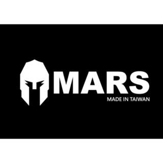 戰神Mars 基礎拉力帶