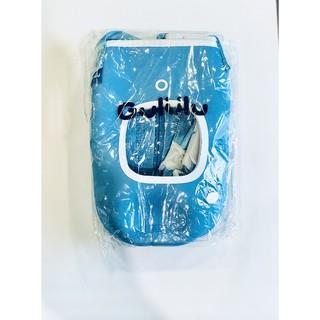 Gululu 水精靈兒童智能水壺 【專用背袋】 (原廠在台分公司)