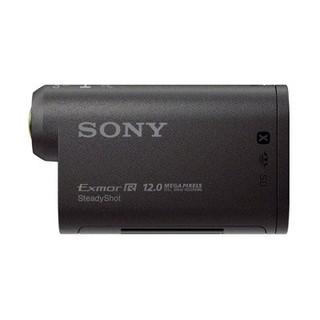 SONY HDR-AS30V運動型攝影機