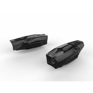 【行車南神】送32G+後視鏡支架+收納包 CAPER S2 防水機車行車紀錄器 SONY感光元件