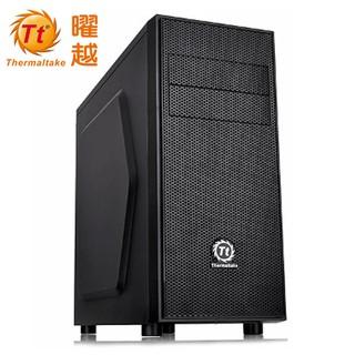 Intel I3-7100【雙核】 主機