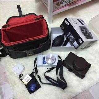 Ex2f 類單眼相機