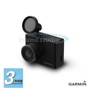 §影音生活館§ GARMIN GDR E530 行車記錄器 Wi-Fi快傳 + 縮時錄影