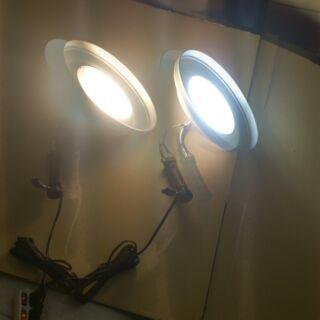 LED 70W攤販燈(夜市燈)