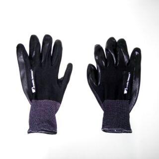 瑕疵便宜賣 Wells Lamont 工作手套 Costco 好事多 防滑 橡膠 類似3M、NITex