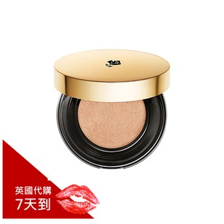 LANCOME Teint Idole Ultra Cushion compact foundation 蘭蔻氣墊粉餅