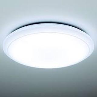 國際牌PANASONIC LED 50W 遙控調光調色吸頂燈HH-LAZ503909