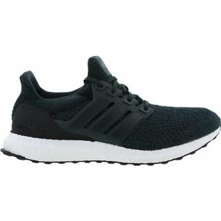 Adidas 愛迪達代購 Ultra Boost 深綠 鞋