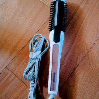 Panasonic 電棒捲髮器 EH-HT41 26mm
