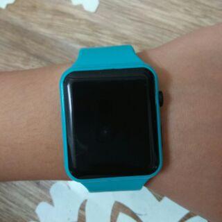iwatch 造型錶