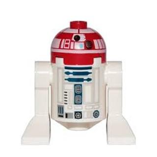 高雄 磚賣站 LEGO 75198 astromech droid