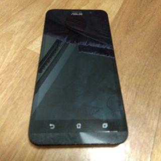零件機 Asus Zenfone2 Z00AD