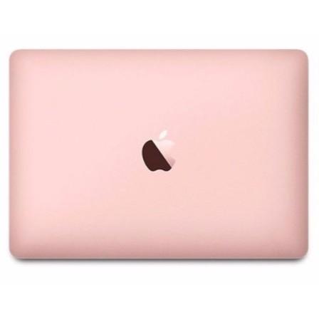 APPLE   MacBook 12  APPLE MacBook 12吋筆電 全新未拆台灣公司貨